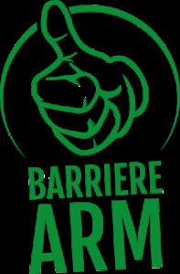 Daumen_barrierearm