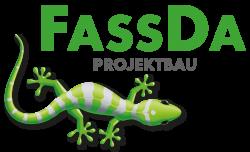 FassDa Projektbau